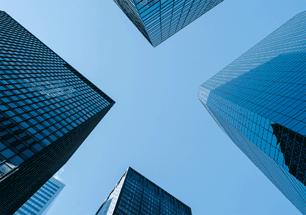 襄阳钢板公司